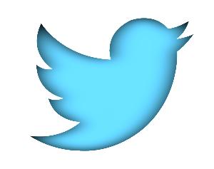 Twitter_Logo_Hd_Png_01